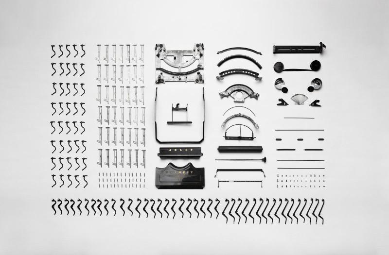 rsz_ja8y8wimqlsrt67ls42y_typewriter-apart